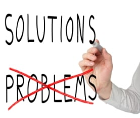 Centerpoint Tech provides solutions